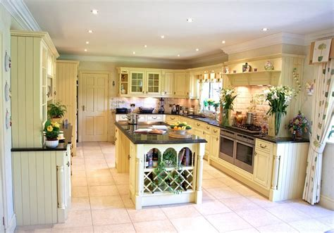 the kitchen collection store locator the kitchen collection locations best free home design idea inspiration