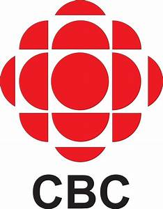 Gr 11 Graphic Design  Cbc Logo