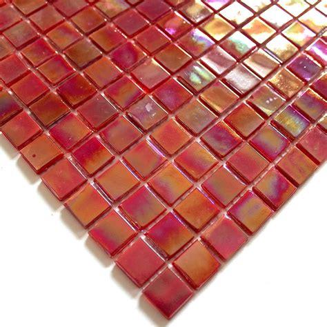 pate de verre salle de bain pate de verre carrelage salledebain rainbow ecarlate carrelage inox fr