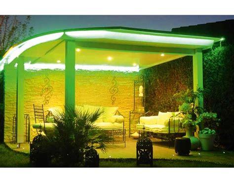 bandeau lumineux led exterieur bandeau 224 led d 233 clairage ext 233 rieur achat vente 224 prix discount