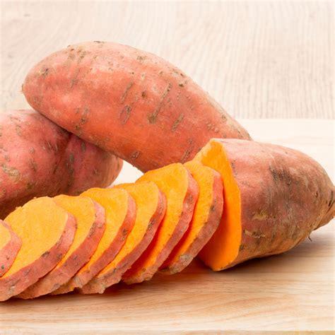 patate douce cuisiner patate douce recettes vidéos et dossiers sur patate