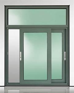 China Aluminium Windows, UPVC Windows, Curtain Wall ...