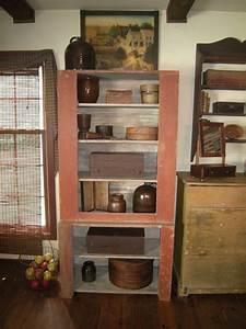 Winterberry, Farm, Primitives, Garden, Blog, Primitive, Country, Decorating