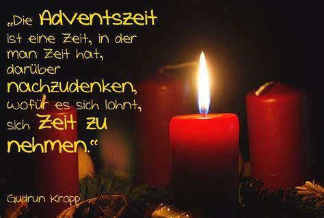 Sign in | Advent sprüche, Adventssprüche, Adventszeit