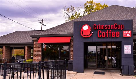However, they have made an impact in the relatively short time that they have been one line coffee 745 n high street columbus, ohio. Clintonville Coffee Shop | Coffee Shop in Columbus, OH 43214| Crimson Cup Coffee
