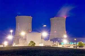 Watts Bar Nuclear Generating Station - Wikipedia  Nuclear