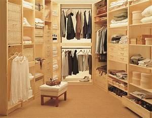 Dressing En Palette : lundia le mobilier modulable dressing armoire penderie ~ Melissatoandfro.com Idées de Décoration