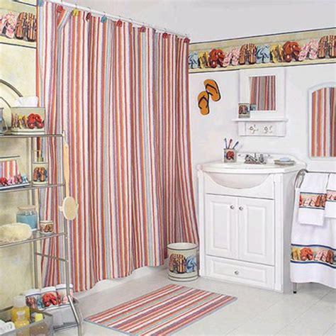 beautiful  cute bathroom ideas bathroomist interior