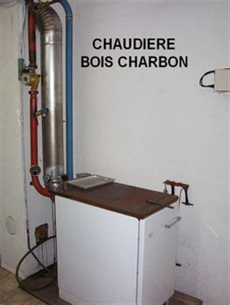 radiateur gaz de ville algerie travaux renovation 224 niort