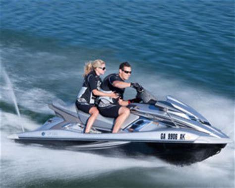 Ski Boat Hire Echuca by Jet Ski Safari 2hr Gold Coast Jet Ski Jet Ski Hire