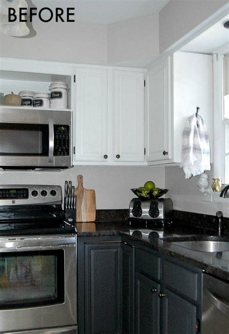 kitchen no backsplash no mess no fuss smart tile backsplash hometalk