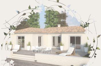 Nos Conseils Pour Choisir Le Plan De Votre Nouvelle Maison