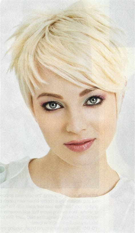 lionel messi blog cool cropped pixie hairstyle  girls