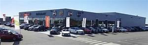 Mazda La Roche Sur Yon : fiat limoges concession fiat limoges 87 jean rouyer automobiles ~ Medecine-chirurgie-esthetiques.com Avis de Voitures