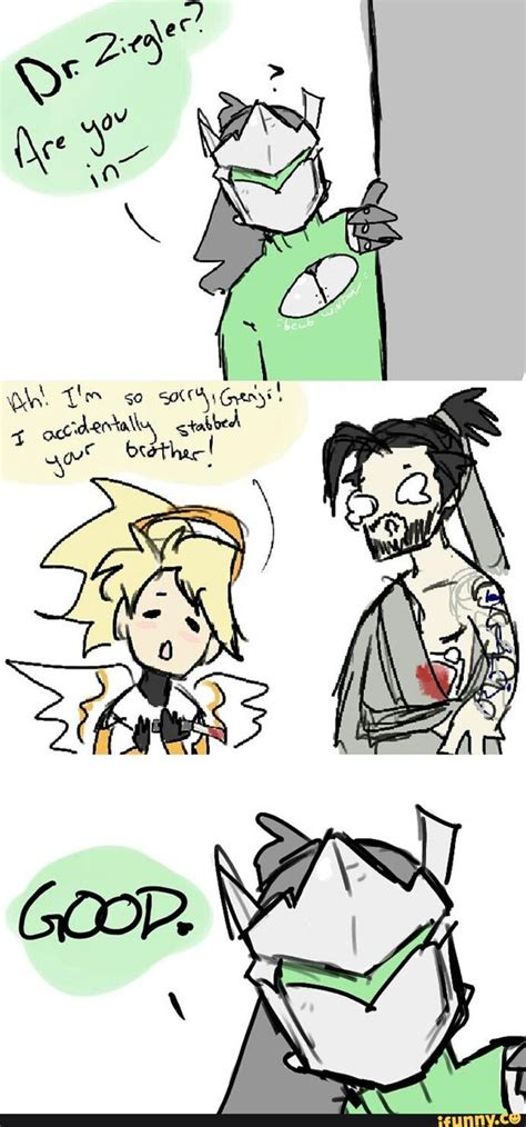 Overwatch Memes Imgur - overwatch mercy hanzo genji fandoms pinterest overwatch hanzo overwatch mercy and what is