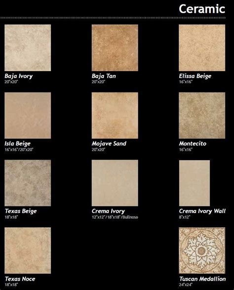 How to use ceramic tile around fireplace   Home Art Tile
