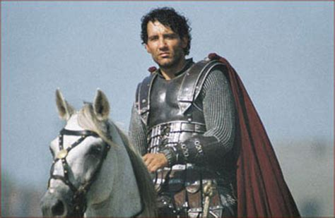 king arthur d antoine fuqua les dits d oldwishes