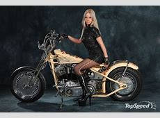 Moscow Bikes And Babes Picture 304577 motorcycle News