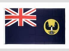 Buy Australia South Flag 3x5 ft 90x150 cm RoyalFlags