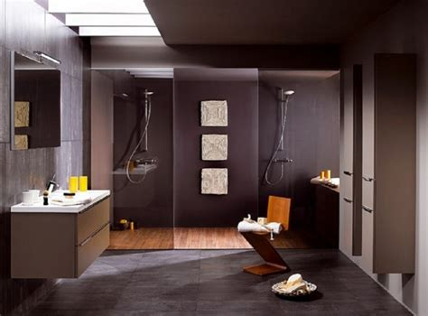 masculine bathroom designs 76 stylish truly masculine bathroom d 233 cor ideas digsdigs