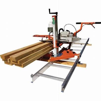 Chainsaw Sawmill Saw Norwood Portamill Chain Tools