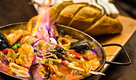 cuisine seychelloise gastronomie seychelles