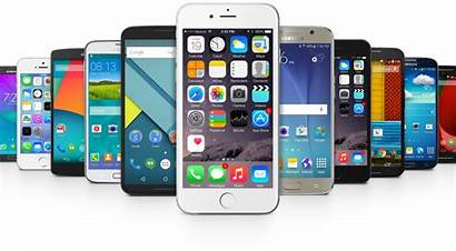 Mobile Phones Software Android Handset Samsung Improvement