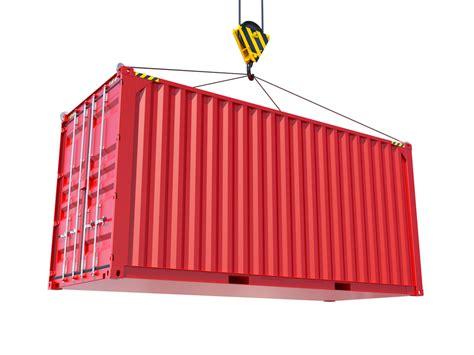 Im Container Wohnen by Wohnen Im Container Rundumsbauen
