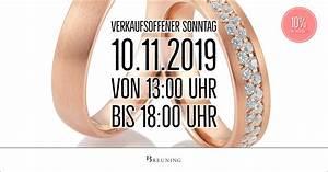 Verkaufsoffener Sonntag Hannover : sofaloft hannover verkaufsoffener sonntag ~ Watch28wear.com Haus und Dekorationen