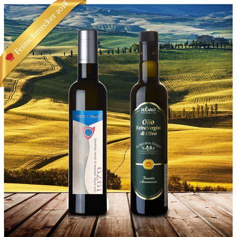 testsieger kindersitz 2018 testsieger feinschmecker oliven 246 ltest 2018 siegerpaket 2 flaschen olio award
