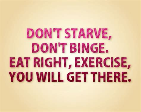 Weight Loss Motivation Series – Fat Loss Transformation images