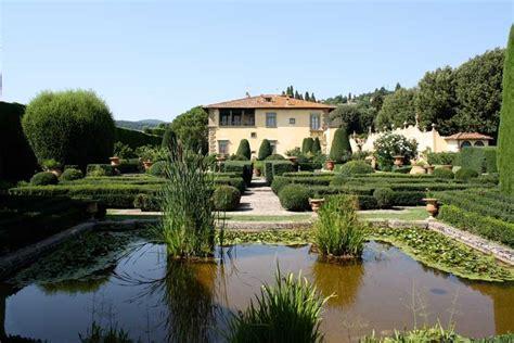 villa gamberaia weddings   countryside  florence