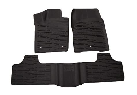 Aries Floor Liners Canada by 100 Jeep Jk Floor Mats Canada 2014 2018 Jeep