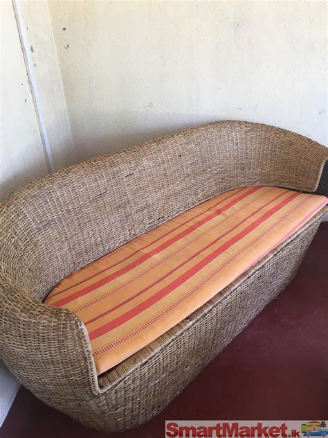 Settee Covers For Sale by Settee Set Used