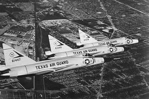 17+ images about F-102 Convair Delta Dagger on Pinterest ...