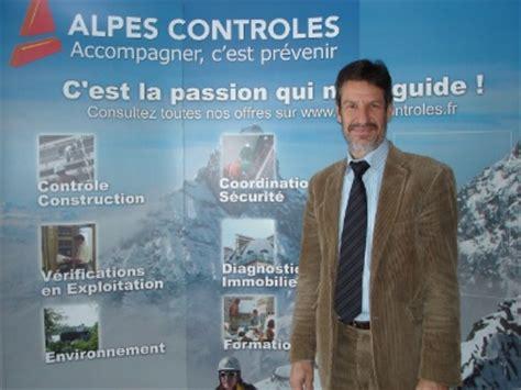 bureau alpes contr es bureau alpes controles annecy 28 images bureau des