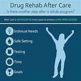 Images of Star Rehab Program