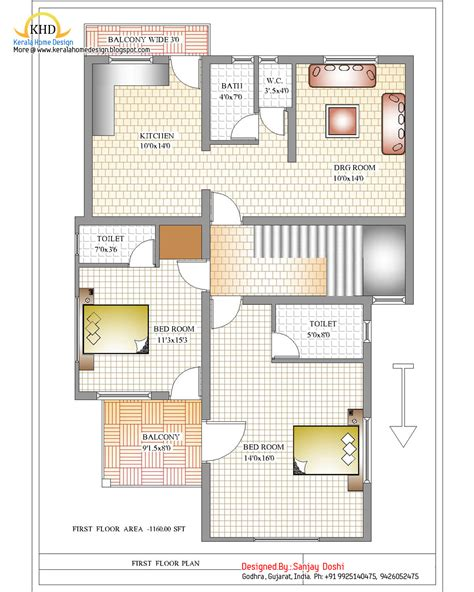 create house floor plans free house design plans free philippines home design and style
