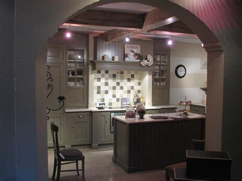cuisine moderne dans l ancien cuisine moderne dans maison ancienne solutions pour la