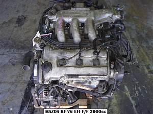 Used Car Engines And Gear Box In South Africa
