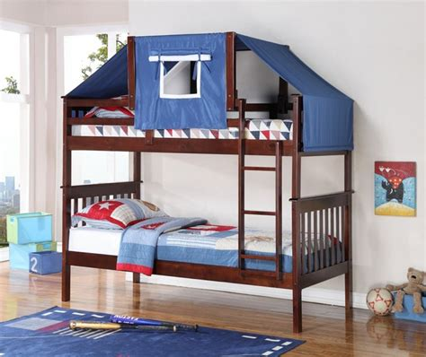 tente de lit garcon lit enfant cabane et solutions originales pour fille et gar 231 on