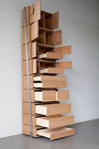20, Bizarre, Furniture, Designs, That, Are, Genius