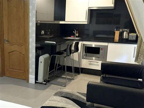 paddington apartments london book  travelstaycom