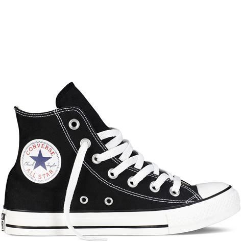 Chuck Taylor All Star Classic  Converse NL