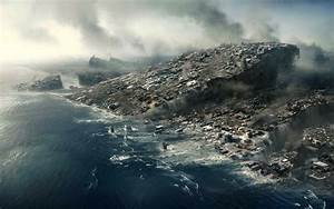 2012, Movie, Apocalyptic, Wallpapers, Hd, Desktop, And
