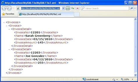 Xml Templates For Free by Xml Invoice Template Rabitah Net