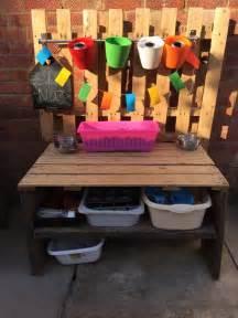 diy play kitchen ideas cuisine en bois pour enfant en 20 idées d 39 aménagement