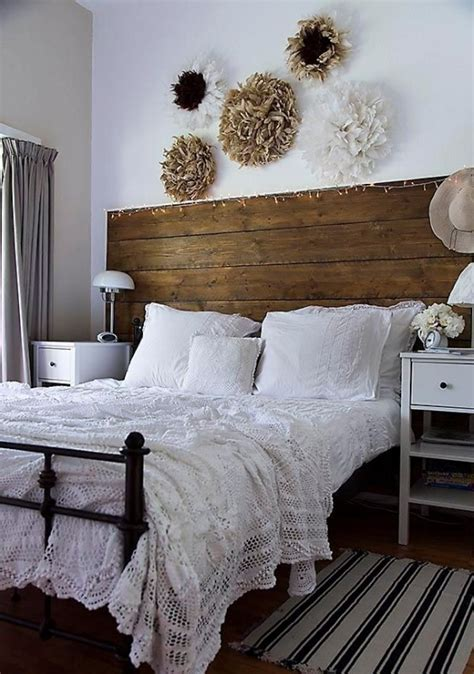 farmhouse bedroom design ideas  inspire digsdigs