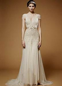 20s style wedding dresses bridesmaid dresses With 20s inspired wedding dresses