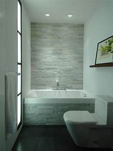 for Small bathroom big or small tiles